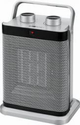 Clatronic Termowentylator (HL 3631)