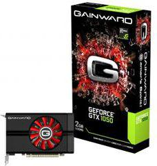 Karta graficzna Gainward GeForce GTX 1050 2GB GDDR5 (426018336-3835)