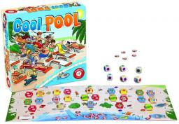 Piatnik Cool@Pool  (220329)