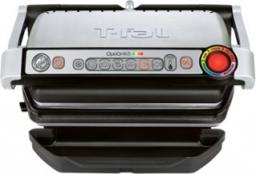 Grill Tefal GC712D OptiGrill (GC712D34)
