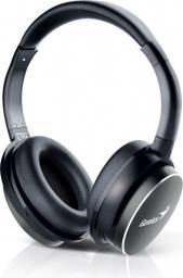 Słuchawki Genius HS-940BT (57443A)