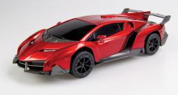 Brimarex Lamborghini Veneno LP750-4 (0892418)