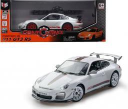 Brimarex Porsche 911 GT3 RS (0851323)