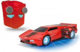 Dickie Transformers RC Turbo Racer Sideswipe - 203114001
