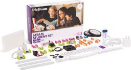 LittleBits STEAM Student Set (680-0008-00EUA)