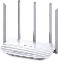 Router TP-LINK Archer C60