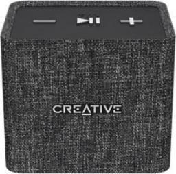 Głośnik Creative Nuno Micro (51MF8265AA000)