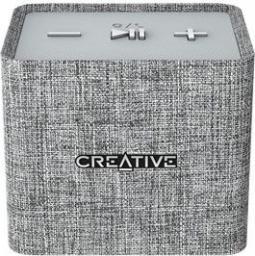 Głośnik Creative Nuno Micro (51MF8265AA001)