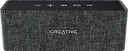 Głośnik Creative Nuno (51MF8270AA000)