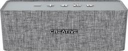 Głośnik Creative Nuno (51MF8270AA001)