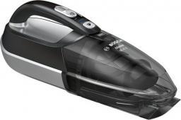 Odkurzacz ręczny Bosch BHN14090