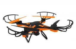 Dron Overmax X-bee drone 3.1 plus wifi (UCOVED04XBPLWFO)