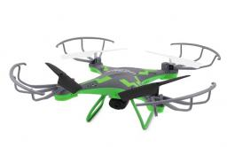 Dron Overmax X-Bee drone 3.1 plus wifi (73)