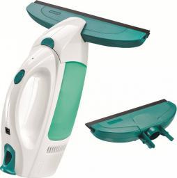 Myjka Leifheit Dry&Clean (51004)