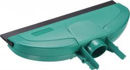 Leifheit wymienna ssawka 17cm do odkurzacza do szyb Dry&Clean (51007)