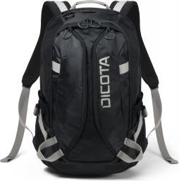 "Plecak Dicota Active 17.3"" (D31222)"