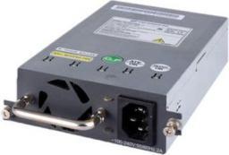 Zasilacz serwerowy HP X361 150W AC POWER (JD362B)