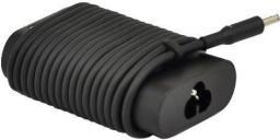 Zasilacz do laptopa Origin Storage AC Adapter (ADP-CDF57-EU)