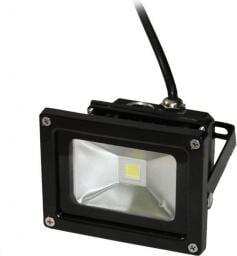 ART Lampa zewętrzna LED (4102020)