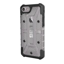 Urban Armor Gear UAG Plasma do iPhone 6/6s/7 (IPH7/6S-L-AS)