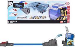 Dickie Transformers Wyrzutnia z kapsułą (203118004)