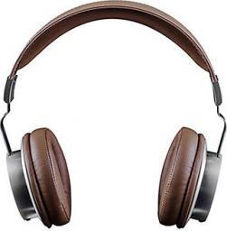 Słuchawki MODECOM S-MC-1500HF