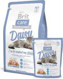 Brit Care Cat Daisy I've to control my Weight 2kg