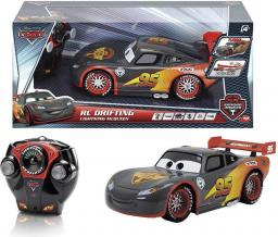 Dickie RC Carbon Drifting Zygzak McQueen - 203086000