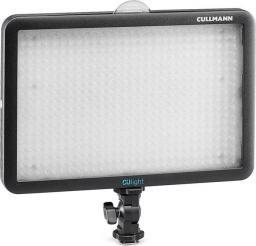 Lampa studyjna Cullmann CUlight VR 2900BC (61671)