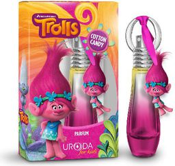 Bi-es Bi-es Disney Perfumka Trolls  15ml