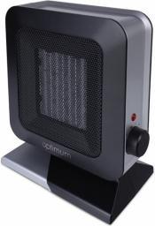 Optimum Termowentylator ceramiczny 1400W (GC-1400)