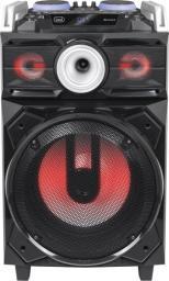 Głośnik Trevi XF 1800 KB