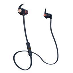 Słuchawki Creative Outlier Sports (51EF0730AA000)