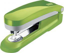Zszywacz Novus Green E25 24/6 (020-1787 NO)