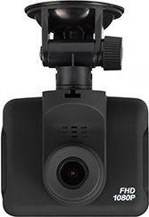 Kamera samochodowa MODECOM KS-MC-CC14