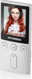 Odtwarzacz MP4 Hyundai MPC501GB8FMS