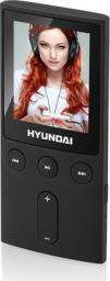 Odtwarzacz MP4 Hyundai MPC501GB8FMB