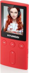 Odtwarzacz MP4 Hyundai MPC501GB4FMR
