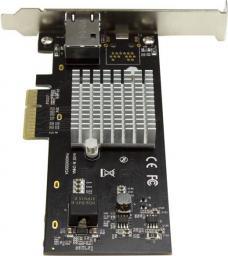 Karta sieciowa StarTech 1-PORT 10GBE NIC - PCI EXPRESS (ST10000SPEXI)