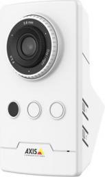 Kamera IP Axis M1045-LW (0812-002)