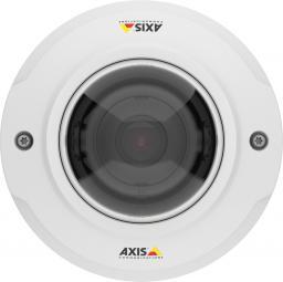 Kamera IP Axis M3045-WV  (0805-002)