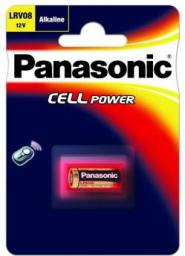 Panasonic Bateria Cell Power A23 1szt.