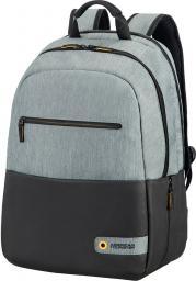 """Plecak Samsonite Plecak AT 15.6"""" (28G09002)"""