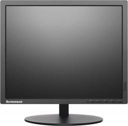 Monitor Lenovo ThinkVision T1714p