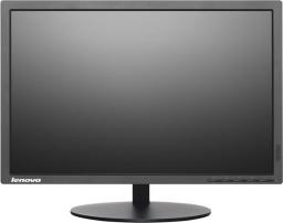 Monitor Lenovo ThinkVision T2054p (60G1MAT2EU)