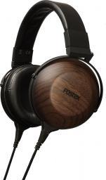 Słuchawki Fostex Fostex (TH610)