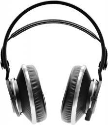 Słuchawki AKG K812 PRO
