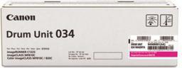 Canon oryginalny bęben 9456B001, magenta