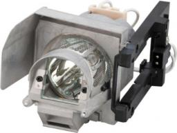 Lampa MicroLamp do Panasonic PT-CW330E (ML12488)