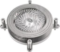 Chłodzenie CPU Thermaltake Engine 27 (CL-P032-CA06SL-A)